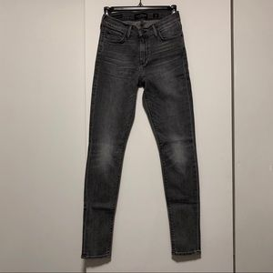 NEW* Lucky Brand Skinny Jeans in Sz 26